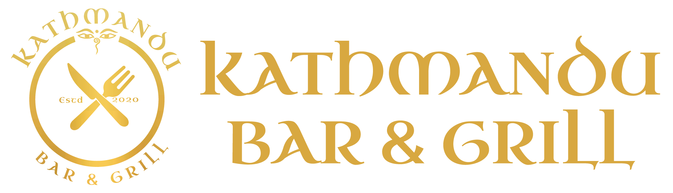 Kathmandu Bar & Grill